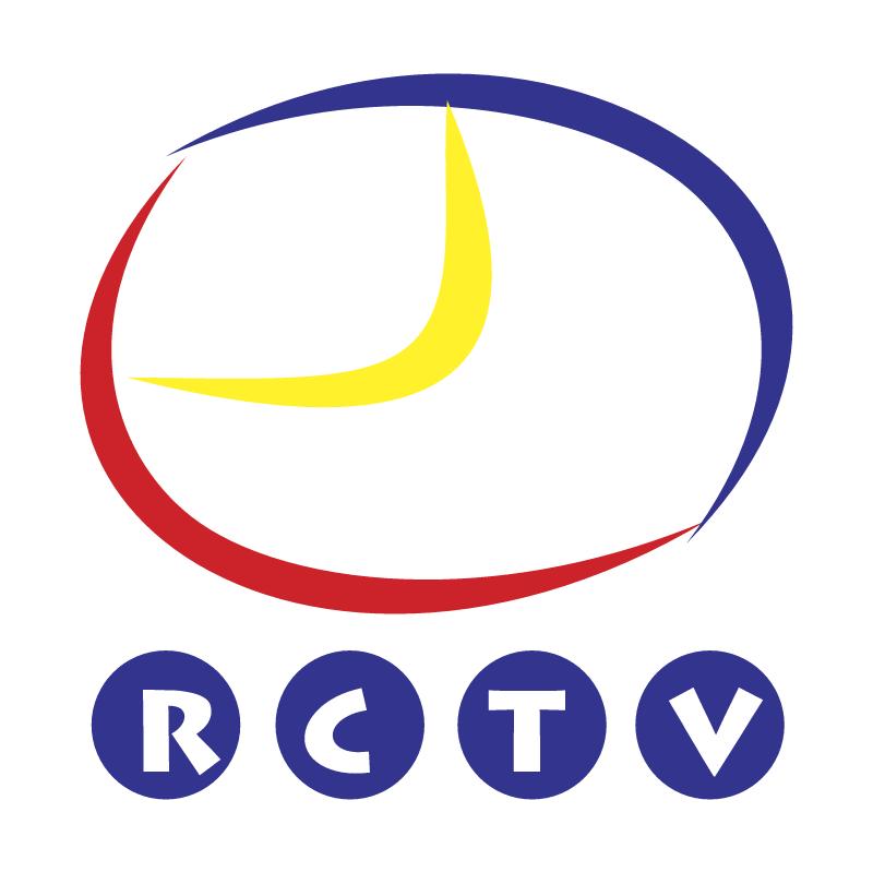 RCTV vector