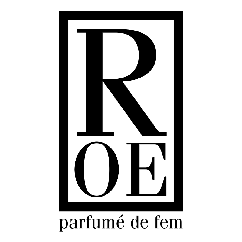 Roe vector