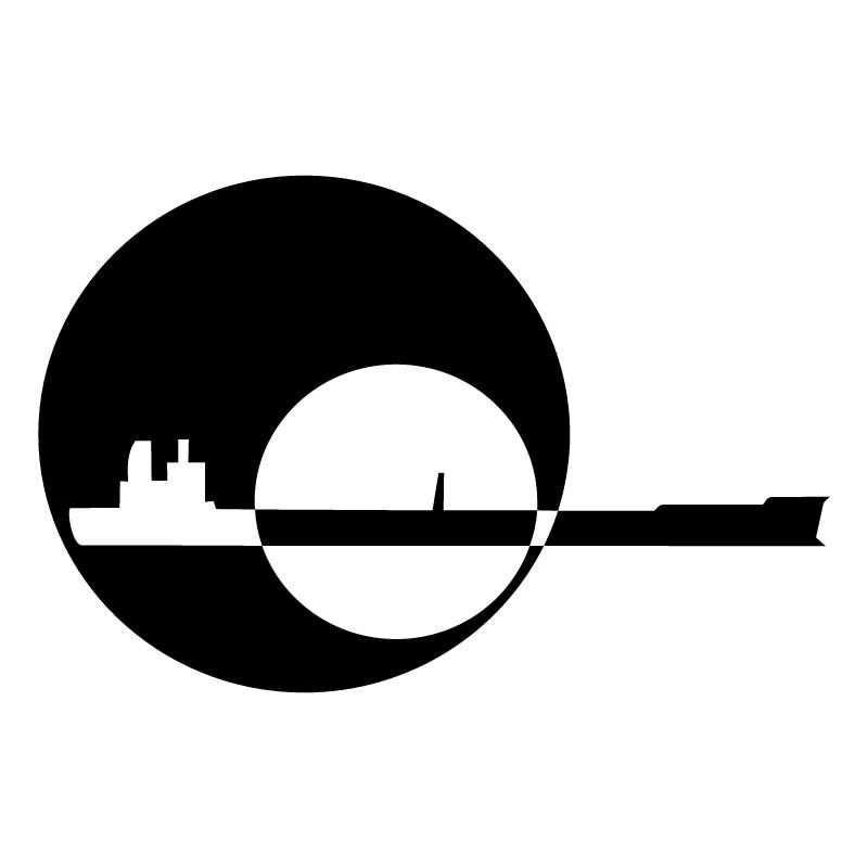 Rosbunker vector