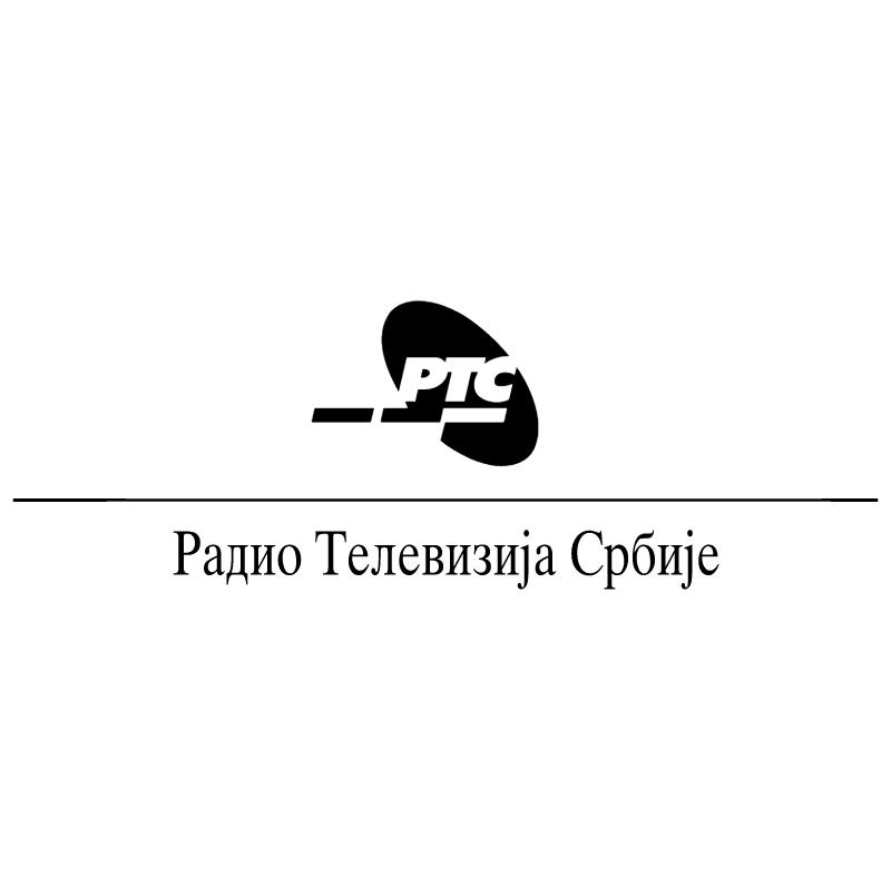 RTS vector