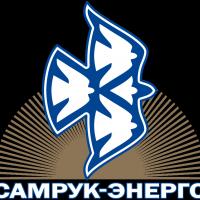 Samryk Energy vector