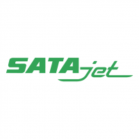 Sata Jet vector