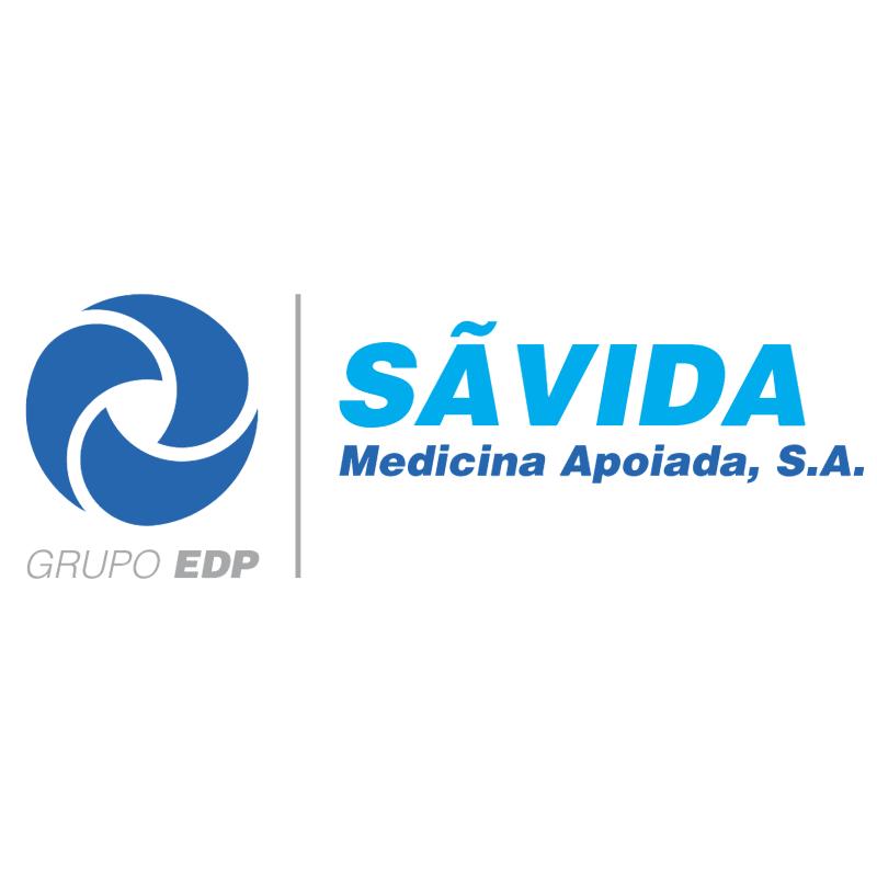 SAVIDA vector