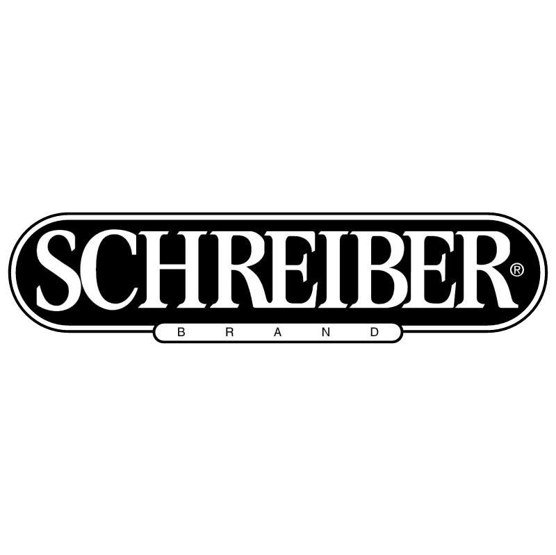 Schreiber vector