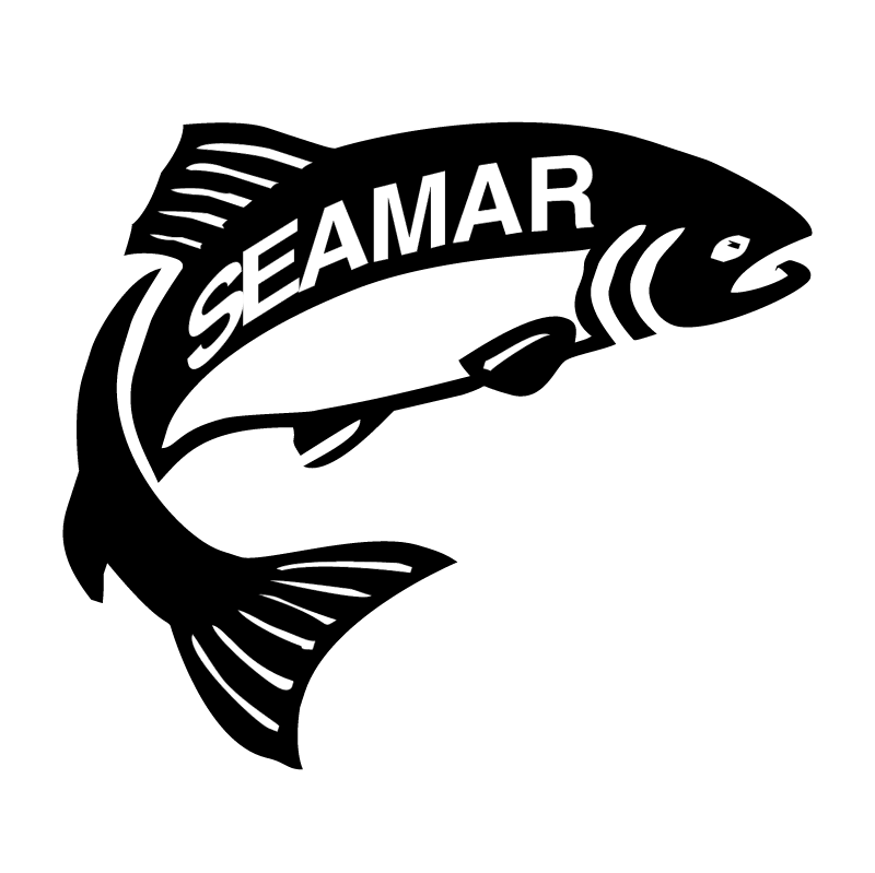 Seamar vector