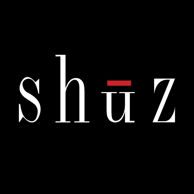 Shuz vector