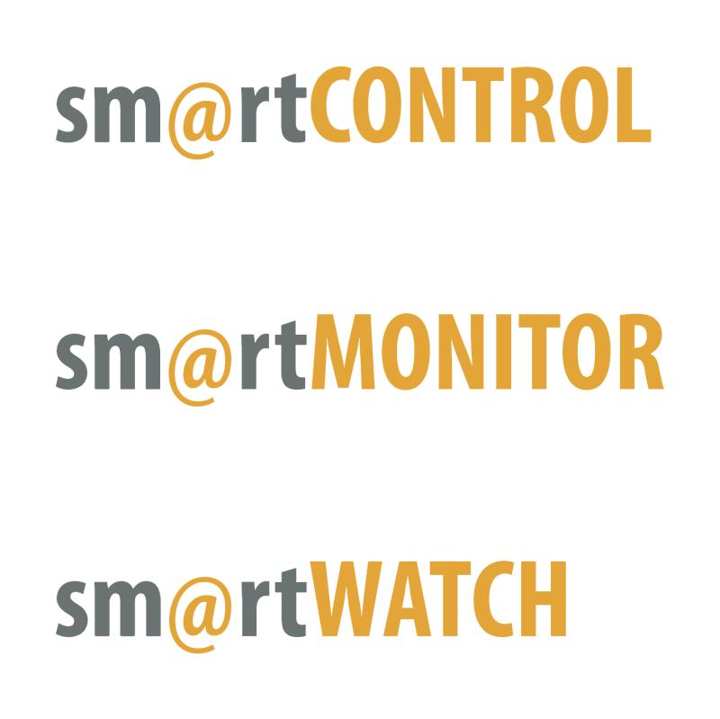 sm rt vector logo