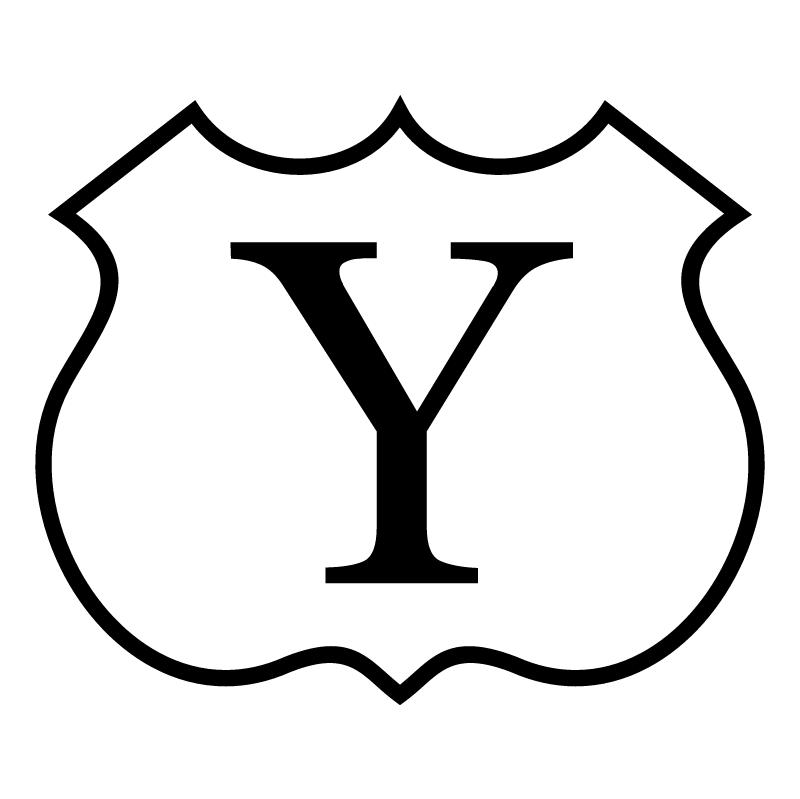 Sociedade Esportiva Yuracan de Itajuba MG vector