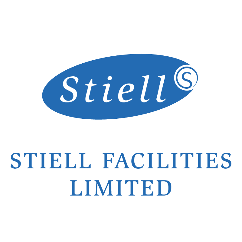 Stiell Facilities Limited vector