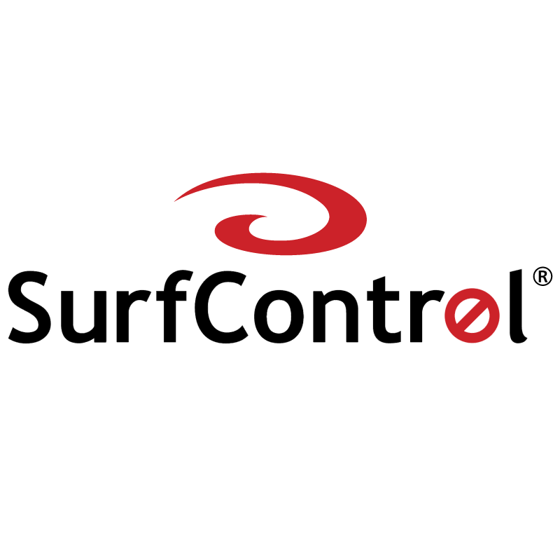 SurfControl vector