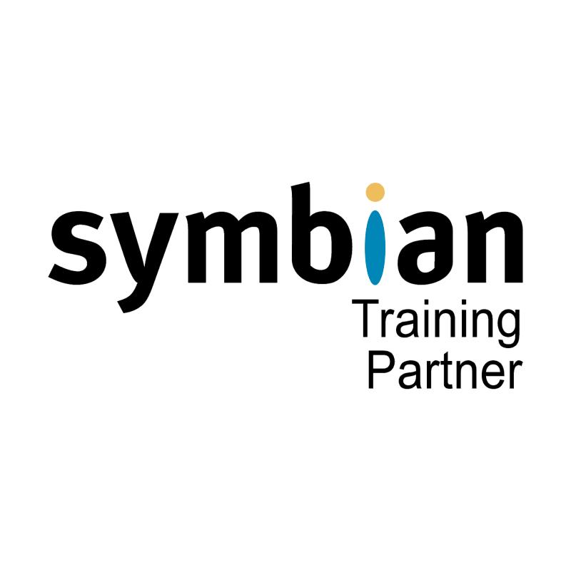 Symbian vector