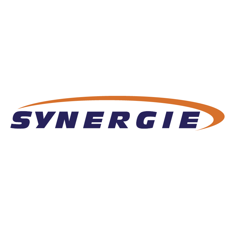 Synergie vector