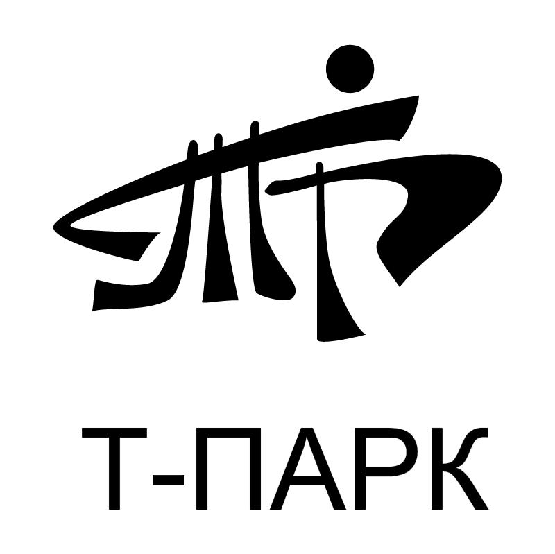 T Park vector