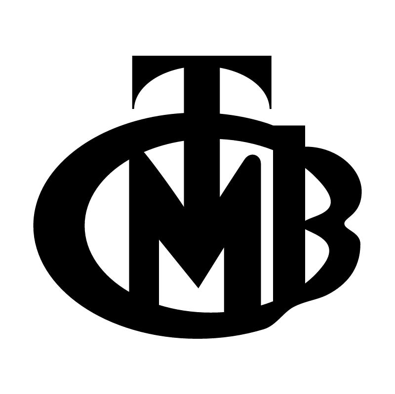 TCMB vector