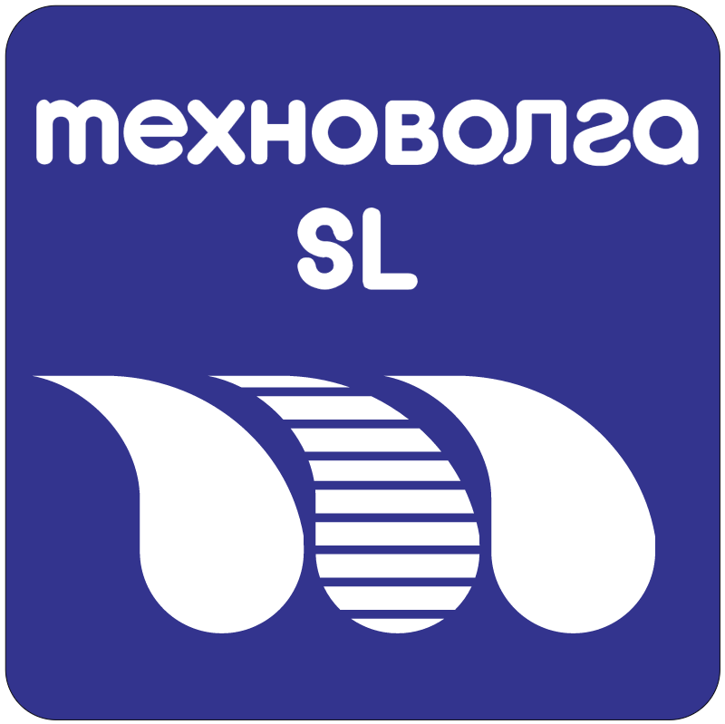 Technovolga SL vector