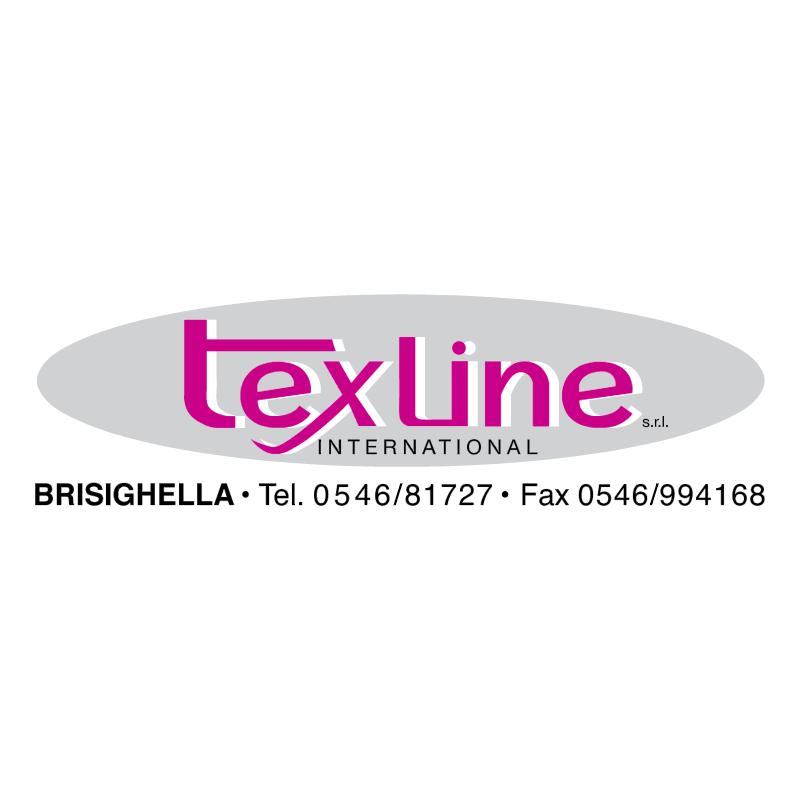 TexLine vector