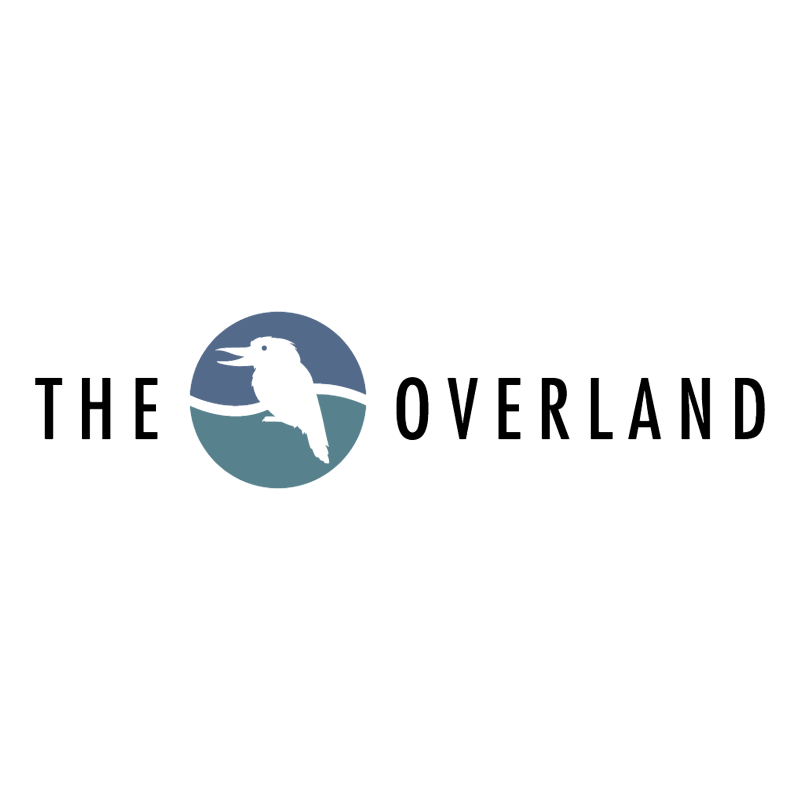 The Overland vector
