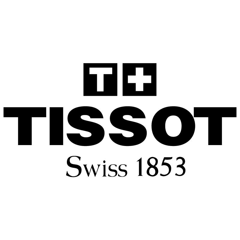 Tissot vector