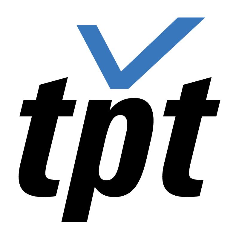 TPT vector