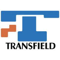 Transfield vector