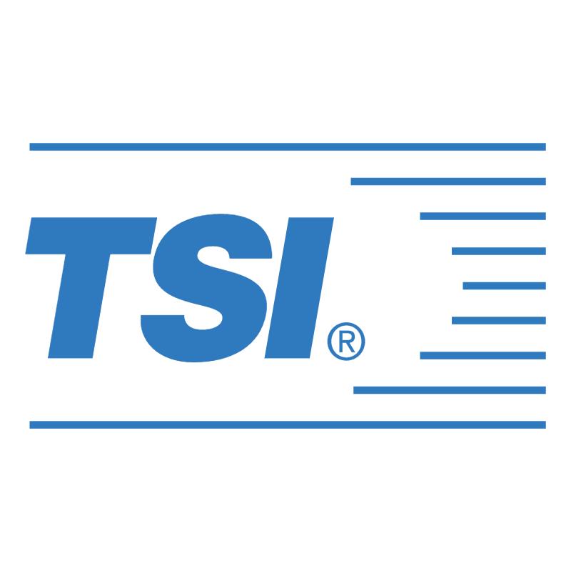 TSI vector