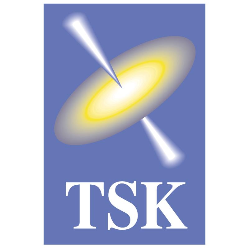 TSK vector
