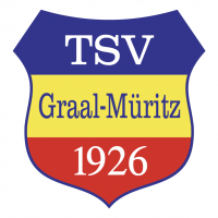 Turn und Sportverein Graal Muritz vector