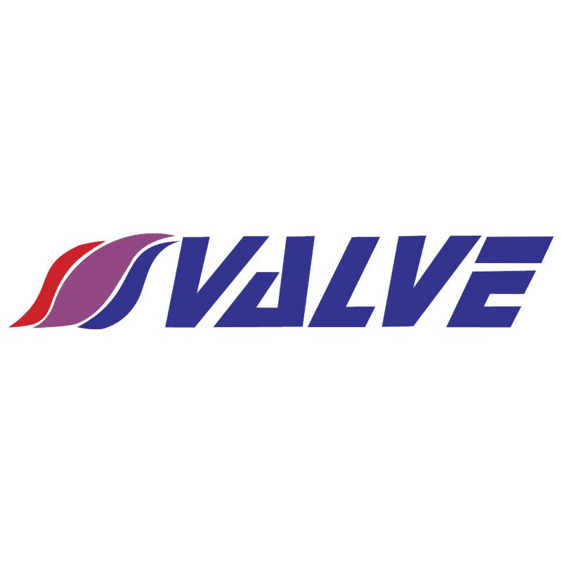 Valve vector