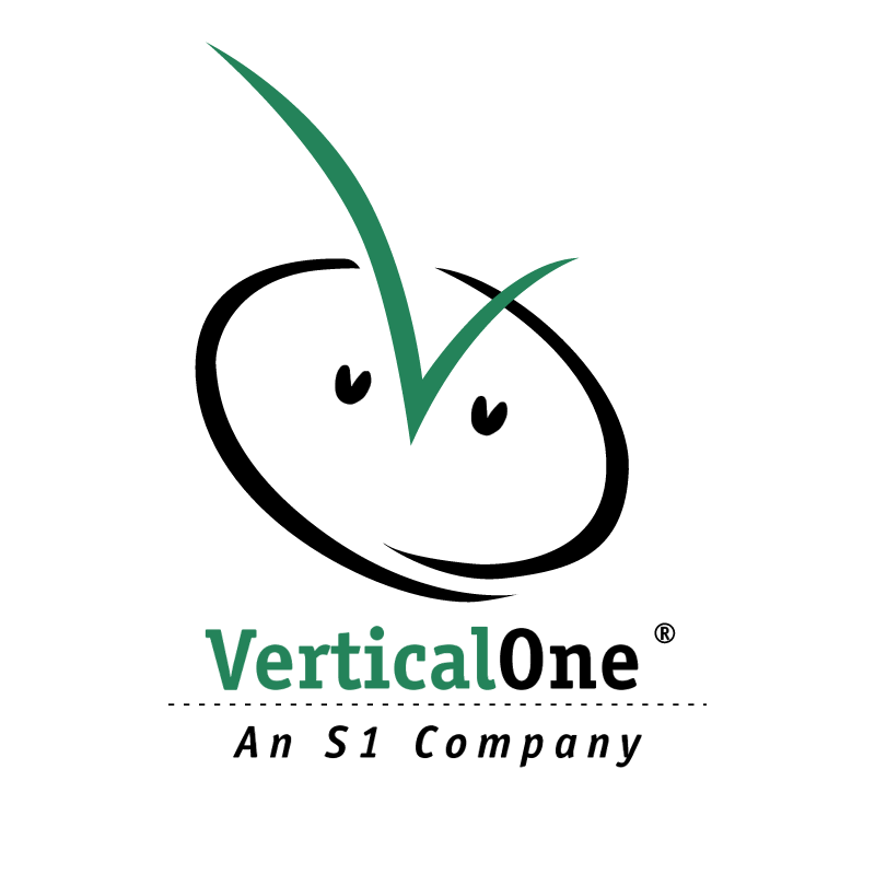 VerticalOne vector