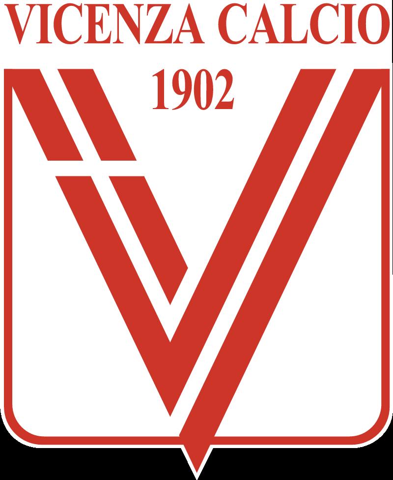 VICENZA vector