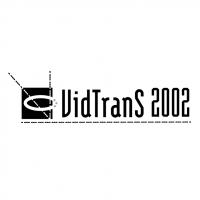 VidTrans 2002 vector