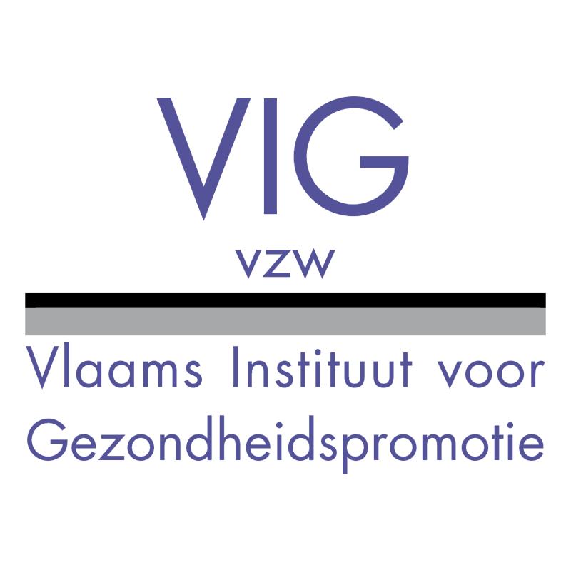 VIG vector