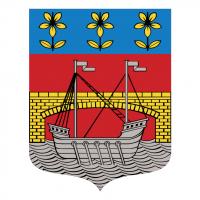 Ville Neuilly vector