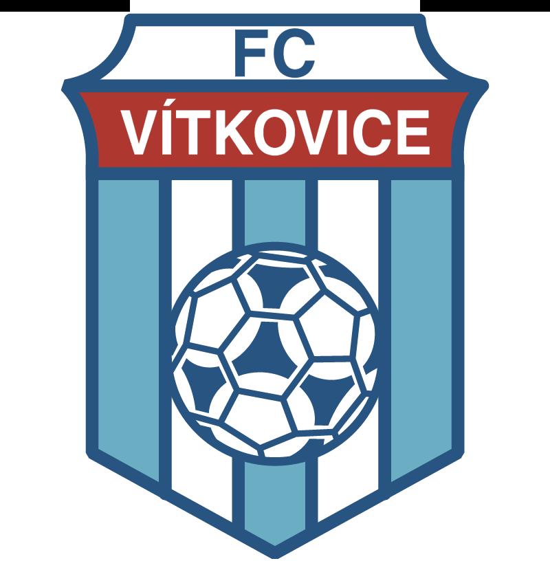 Vitkovice vector logo