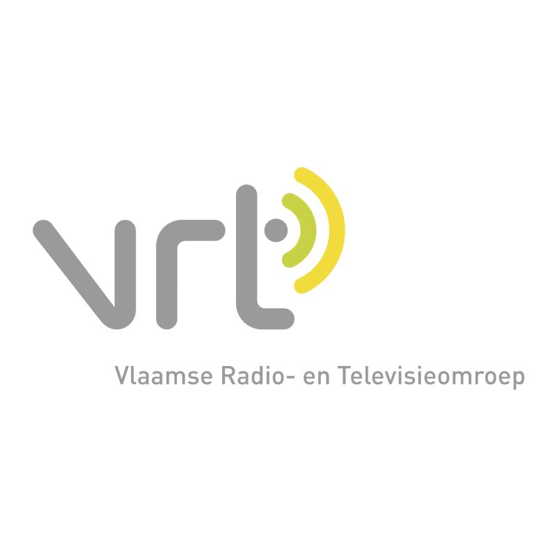 VRT vector