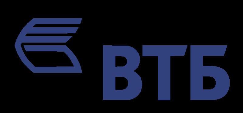 VTB Bank vector