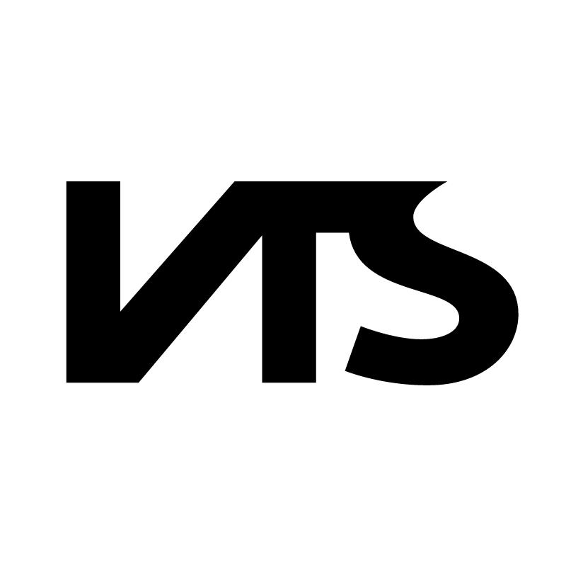 VTS vector