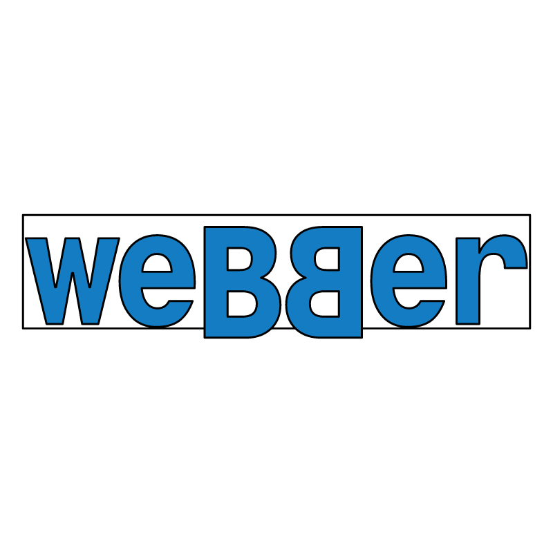 Webber vector