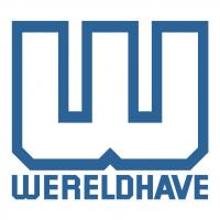 Wereldhave vector