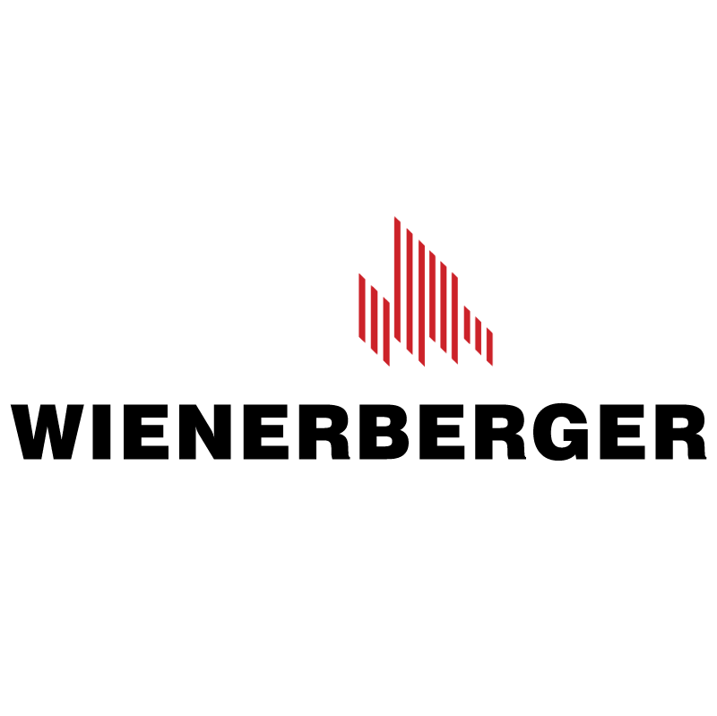Wienerberger vector