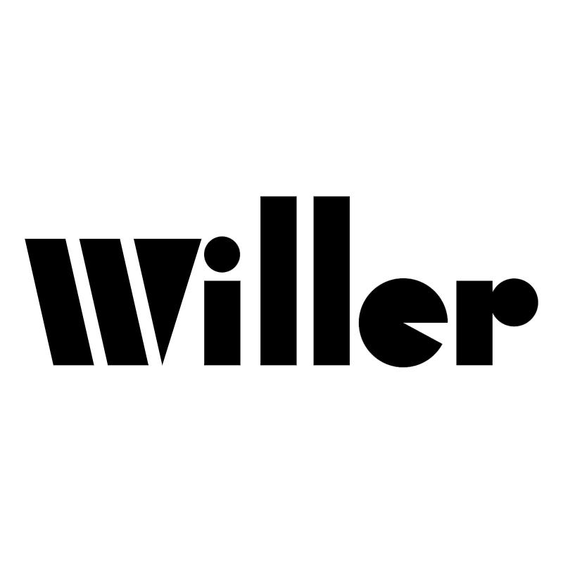 Willer vector