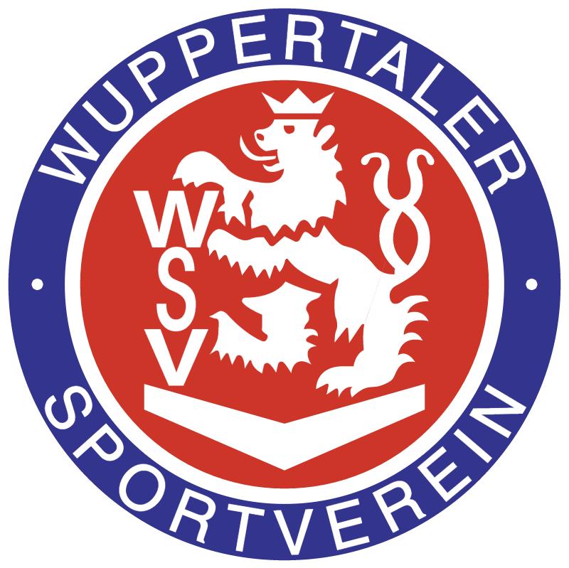 Wuppertal vector
