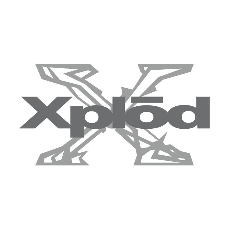 Xplod vector