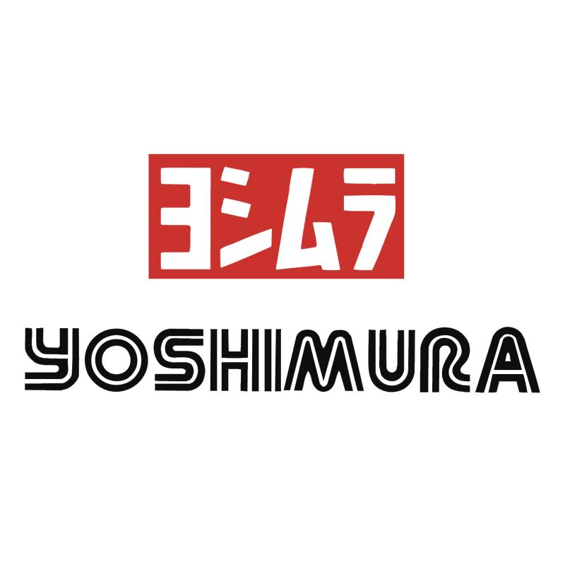 Yoshimura vector