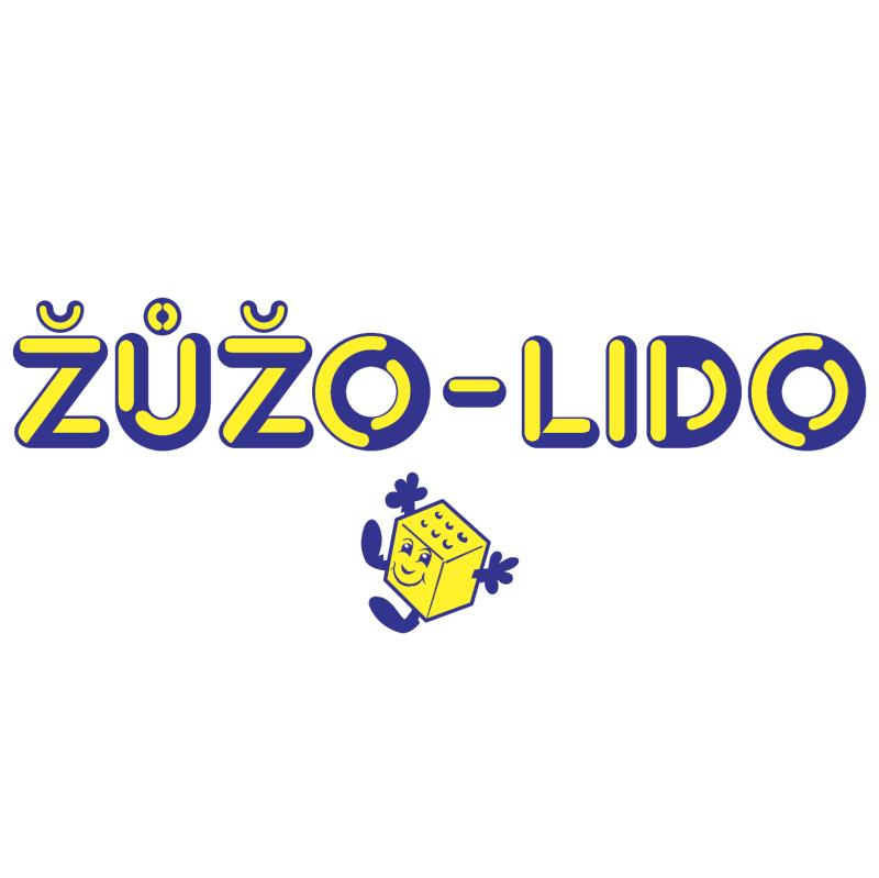 Zuzo Lido vector