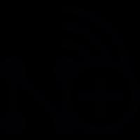 Add wireless network vector
