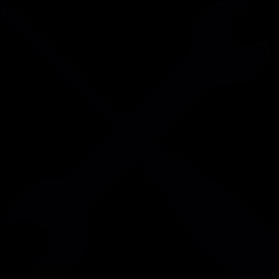 Settings symbol vector logo