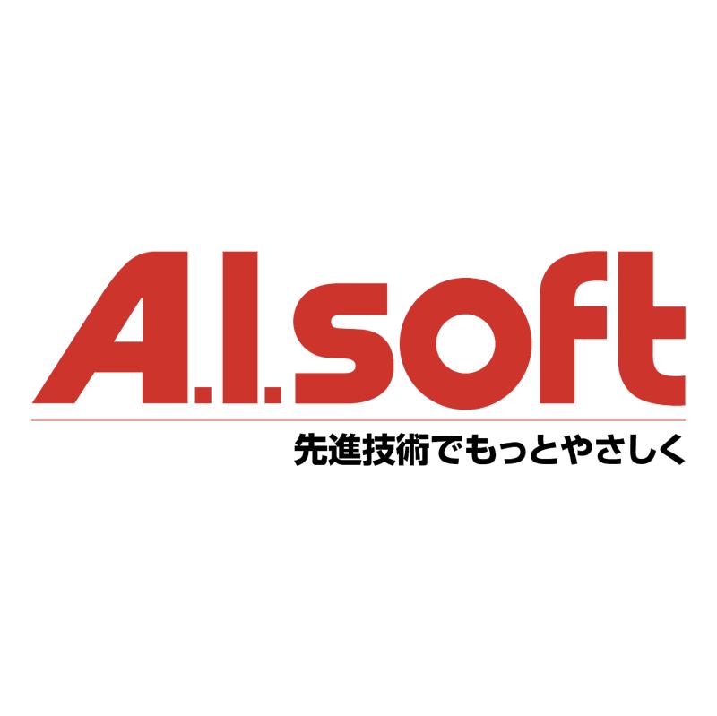 A I soft vector