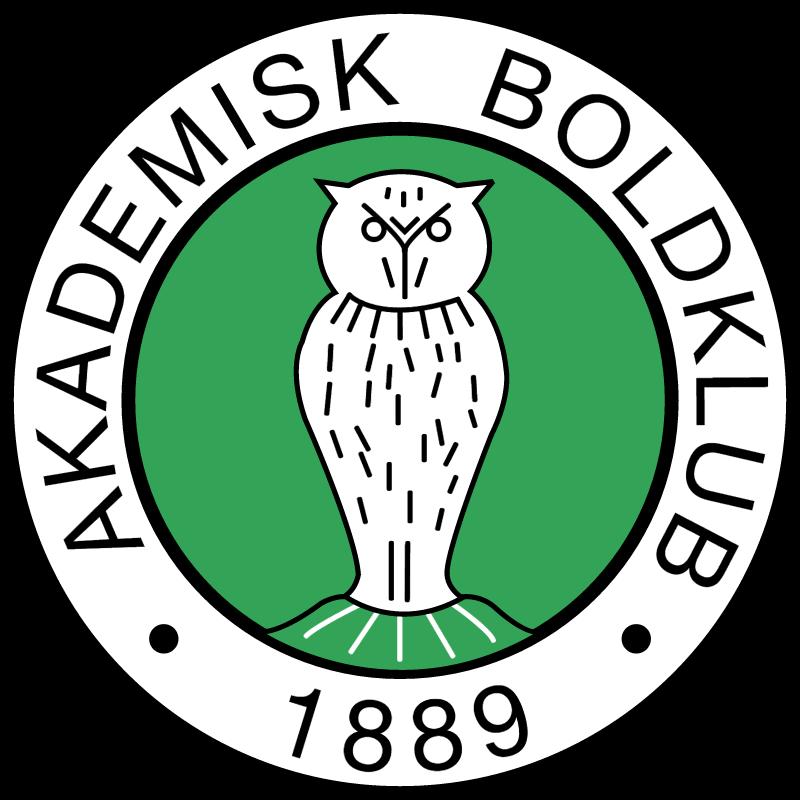 ABDENM 1 vector logo