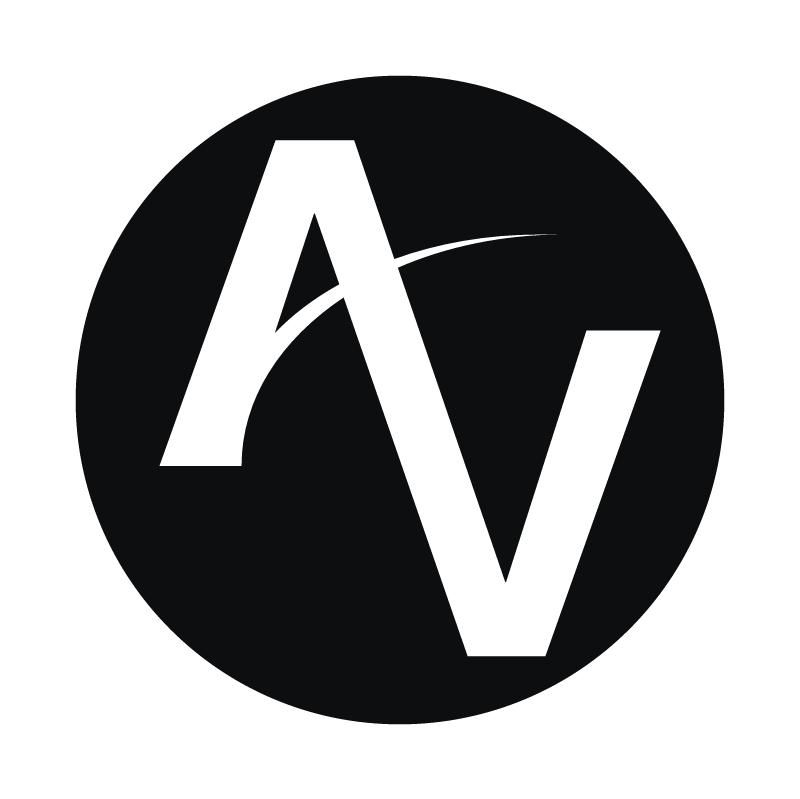 Active Voice vector
